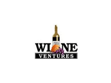 Wine Ventures