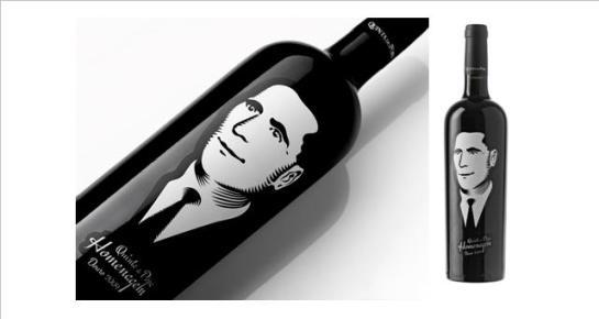 Quinta do Pôpa Homenagem tinto 2009' é um vinho de cor ruby. Com aroma complexo e intenso, destaca-se a fruta preta madura em equilíbrio com as especiarias dadas pelo estágio em barricas de carvalho.Na prova, é um vinho com taninos bem presentes: volumosos e suaves na entrada, mas afinados e elegantes, primando pelo equilíbrio entre a concentração e frescura. Ideal para harmonizar com cabrito assado, chanfana, arroz de cabidela.