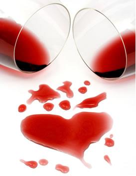 vinho tinto55