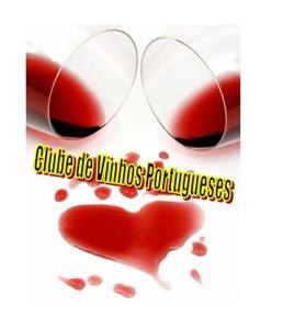 Clube de Vinhos Portugueses
