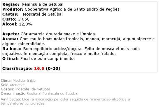apreciacao Vale da Judia Branco 2013