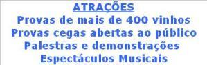 atracoes