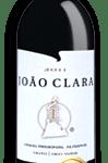 João Clara Tinto