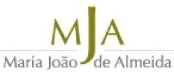 Clique AQUI para aceder à página da Maria João de Almeida