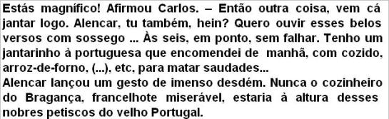 Cozido à Portuguesa com Arroz