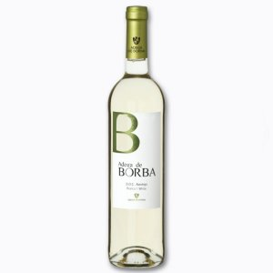 Vinho branco2