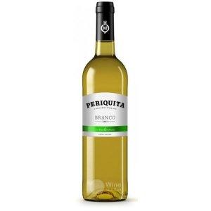 Vinho branco3