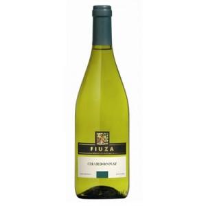 Vinho branco4