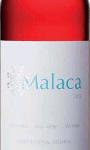 Malaca Rosé 2014