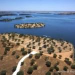 Parque de Merendas de Campinho (Lago Alqueva)_jpg