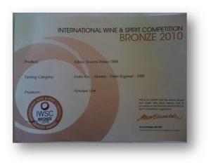 ISWC2010B
