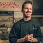 Simon-Renaud---Global-Tastings
