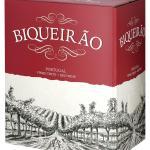 biqueirao-adega-coop-de-carvoeira-b-box-955822-s183
