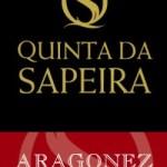 R Aragonez
