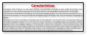 caracteristicas1