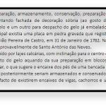 caracteristicas12