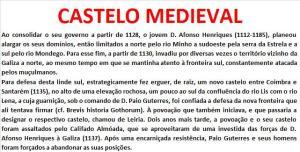 CAST MED1