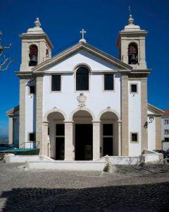 Igreja_Colegiada_Nossa_Senhora_Misericórdia_Ourém_IMG_2948