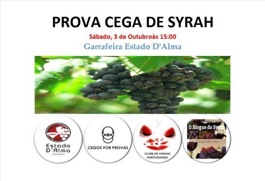 LOGO PROVA SYRAH2