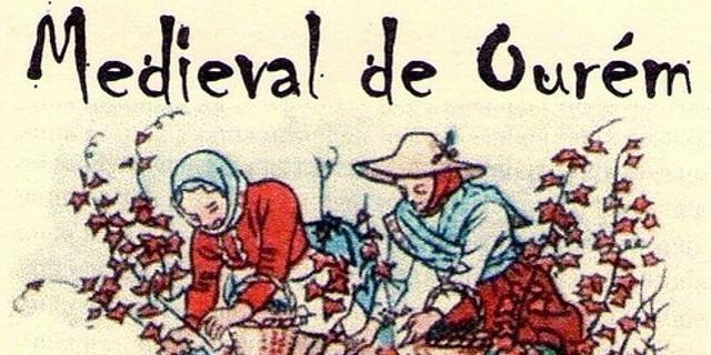 Medieval-de-Ourém