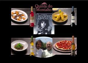 menu td qm ck