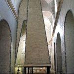 Mosteiro de Alcobaça13