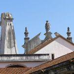 Mosteiro de Alcobaça14
