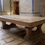 Mosteiro de Alcobaça15