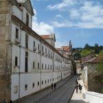 Mosteiro de Alcobaça18