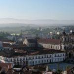 Mosteiro de Alcobaça2