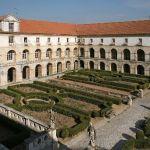 Mosteiro de Alcobaça20
