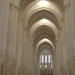 Mosteiro de Alcobaça6
