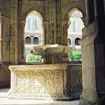 Mosteiro de Alcobaça8