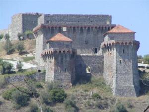 Ourem_castelo1