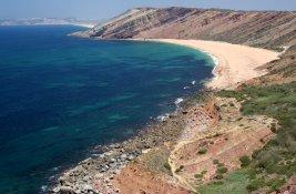 praia da Gralha2