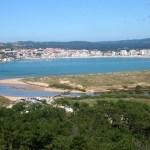 praia de s martinho do porto4