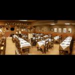 Restaurante António Padeiro4