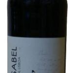 www.vinhos sanguinhal.pt pdf 15   Casabel tinto 2010   PT.pdf