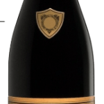www.vinhos sanguinhal.pt pdf 4 Quinta_Cerejeiras_Reserva_Tinto_2008_PT.pdf