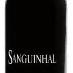 www.vinhos sanguinhal.pt pdf Ficha_Tecnica_Sanguinhal_SyrahTouriga_Tn_08_Pt.pdf