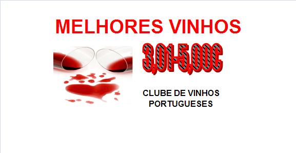 logo MELHORES 3-5