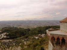 phoca_thumb_l_vista panoranica-parte norte do concelho