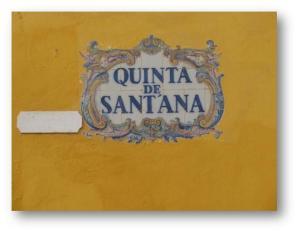QSANTANA345
