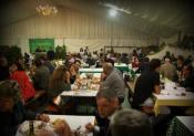 tn_480_Restaurantes_e_tasquinmhas_atraem_anualmente_milhares_de_visitantes_1381759806