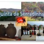 Quinta da Serradinha