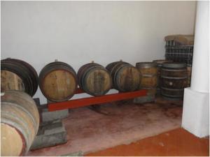 Quinta da Serradinha12345678