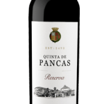 QUINTA DE PANCAS18