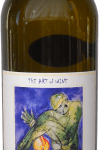 Sauvignon Blanc-Viognier