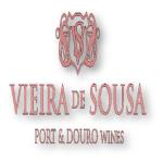 Vieira de Sousa - Porto & Douro Wines