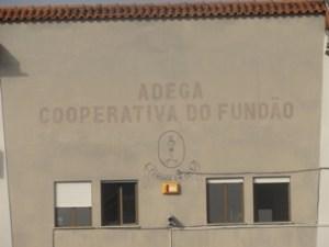 AC Fundão2